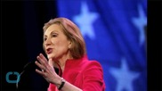 Slim Chance, Big Impact: Fiorina Enters 2016 GOP Race