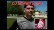 enveri Djamaika 2011 ork intriga Dj Gafer Djins