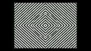 Хипнотизиращ