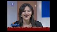 Превод * Ceca - Da li to ljubav pravi od nas slabice