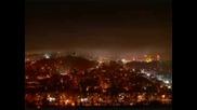 Българските градове