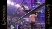 Wwe Vintage Collection - (hd качество) (1/2) (07.04.2013)