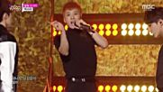 44.0919-2 Bigstar - Fullmoon shine, Show Music Core E473 (190915)
