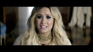 Demi Lovato - Let It Go ( From