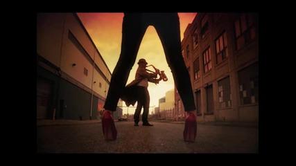 Х И Т ... Аlex Guerrero & Javi Reina ft. Syntheticsax - Oig