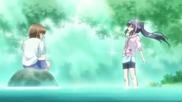 Ro-kyu-bu! Episode 11