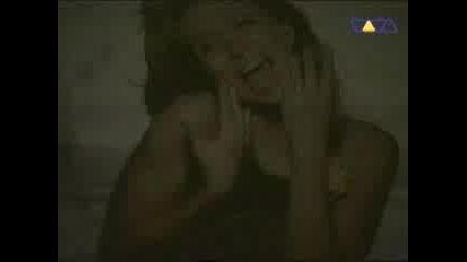 Noelia - Ni Una Lagrima