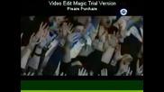 Нова песен за Фенербахче 2011 (fener yazin mezar tasima)