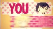 Sns Really Like You Mep
