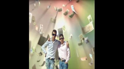 Супер Кючек Милионерче 2010 Vbox7 ot Dj Krasi