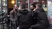 Germany: Berlin's Turkish community reacts after SPD win tight election