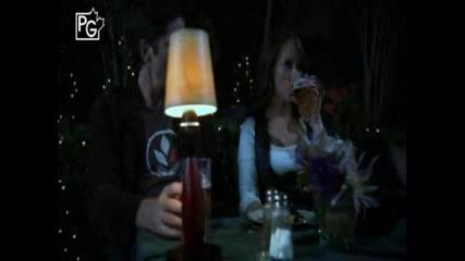 Ghost Whisperer - Melinda And Jim