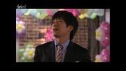 Бг Превод - Mischievous Kiss Playful Kiss - Еп. 6 - част 3
