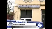 btv Новини България Правосъдие Полицай малтретира младеж в Рпу Долни Дъбник