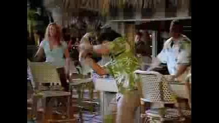 Мария И Карлито - Смешна Реклама За Км24
