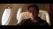 [2/5] Батман в началото - Бг Субтитри (2005) Крисчън Бейл & Кристофър Нолан # Batman Begins 720p hd