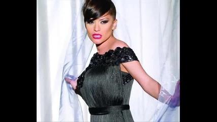 New Preslava - Ludata Doide Official Song 2012