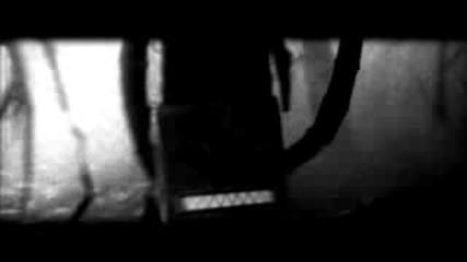 Thursday - In Silence