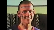 Skinhead 80 interview and tattoo www.oxbloodoi.com