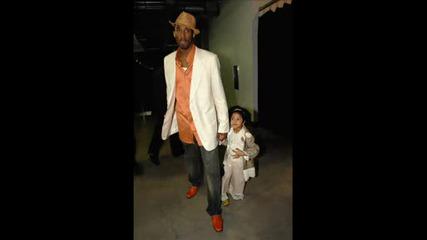 Lil Wayne - Kobe Bryant.mp3 ( 2oo9 )