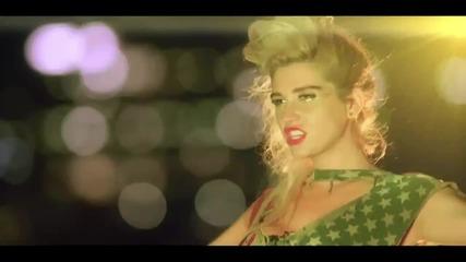 [ Premiere ]ke$ha - We R Who We R [ Official H D Video ] 2010