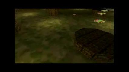Fnj Gaming ][ Hns Blocks