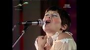 Лили Иванова - Хризантеми