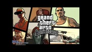 Gta San Andreas Theme Song