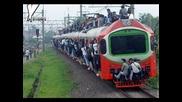 Алчо - Стражишки влак hq