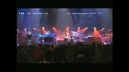 Incubus - I Miss You (на живо в Бейкърсфилд)