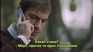 Гордиев възел / Парадигма еп.3-2 Бг.суб.