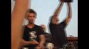 Josh Wink Cacao Beach 23.07.2005 1