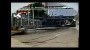 Катастрофи И Инциденти На Състезания 11