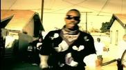 three 6 Mafia Feat. Chamillionaire - Doe Boy Fresh [hd]