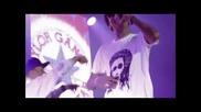 Превод! Wiz Khalifa - Brainstorm