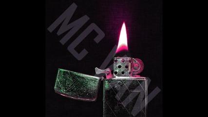 MC Van - Запалки