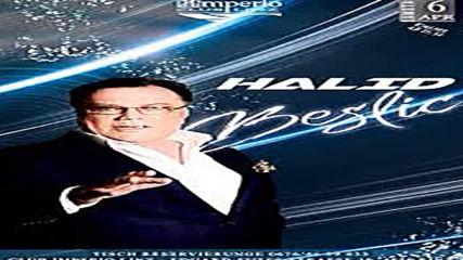 Halid Beslic - Od ponoci do ponoci 2020