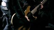 Green Day - Longview - Live At Fox Theatre Hd