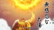 Nanatsu no Taizai: Imashime no Fukkatsu Episode 22