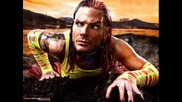 Jeff Hardy - another me + текст