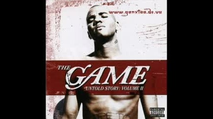 Pictures The Game