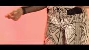 Ionut Printul Banatului _ Costi De La Timisoara - Mamita Xxx - New Video 2014