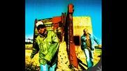 dj Chase - Eletrifier Remix (freestylers)