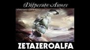 Zetazeroalfa - Rose Rosse dalle Camicie Nere