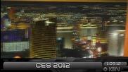Ign Daily Fix - 9.1.2012 - Diablo 3 Rumor Debunked & A Black Ops 2?