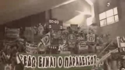 Gate 13 - Against Modern Football