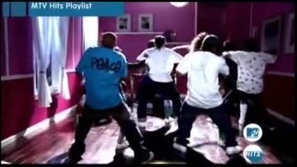 HOT! Missy Elliott - Ching-A-Ling/Shake Your Pom Pom (ВИСОКО КАЧЕСТВО)