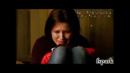 Brooke And Peyton - I was born to make you happy.avi