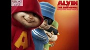 Alvin And The Chipmunks - Wake Up Call