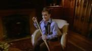 Morrissey - Ouija Board Ouija Board (2004 Remastered Version) (Оfficial video)